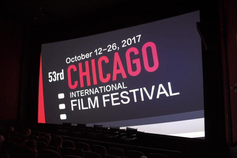 53 MEĐUNARODNI FILM FESTIVAL U ČIKAGU @ Chicago