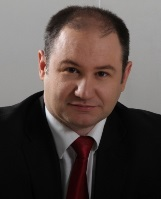 miroslav-rajlic-stv-usa