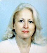 Nadica Janić