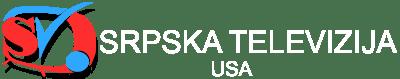 Srpska Televizija Inc USA