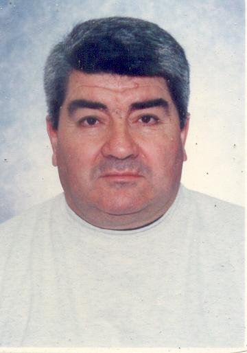 zoran-jaksic
