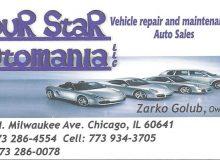 four-star-automania