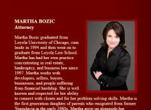 law-office-marta-bozic