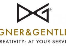 nv-designer-and-gentleman