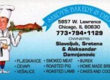 sandys_bakery_deli