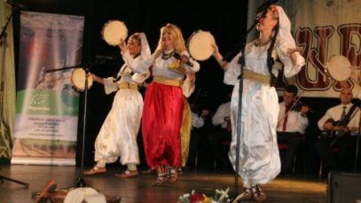 img_7875goca-lazarevic-lira-fest