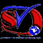 prva-tv-na-internetu-u-svetu-srpska-televizija-cikago