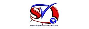 stv-usa-serbian-television-www-serbiantelevision-com
