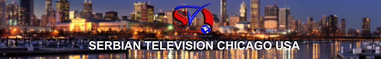 srpska telelevizija USA