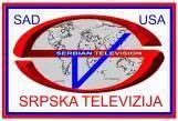 tv-condo
