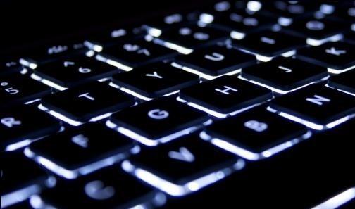 nove-tehnologije-stv-1_892e17b9f3335260908012eec1817e72