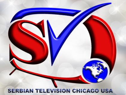 prva-srpska-televizija-na-internetu