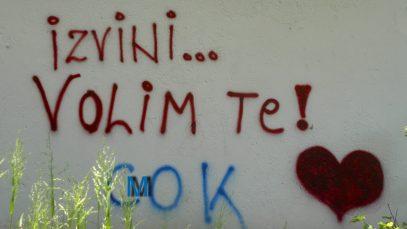 beogradski-grafiti