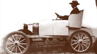 ivan-auto