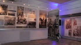 vojni-muzej-izlozba