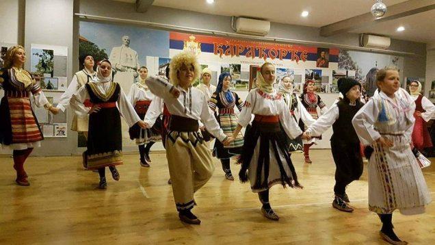 folkloristi-skud-karadorde-iz-beca-naslovna