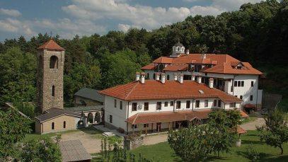 manastir-bukovo-kod-negotina