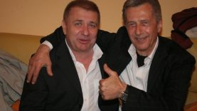 1.N.Idzan i M. Ilic m