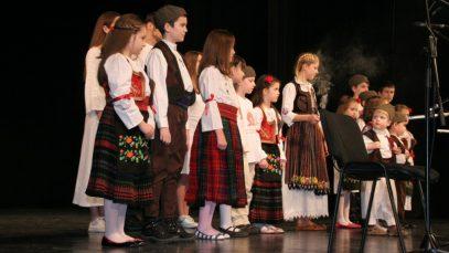 Decji sasatav Sveta Srbija
