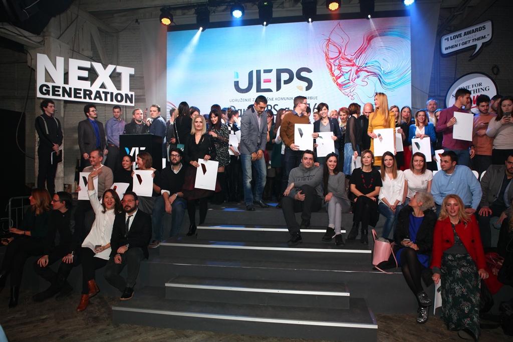 dodela-priznanja-danupsa2016-10