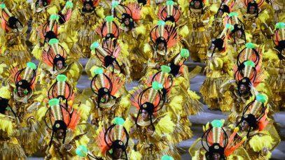 Rio Karneval (2)