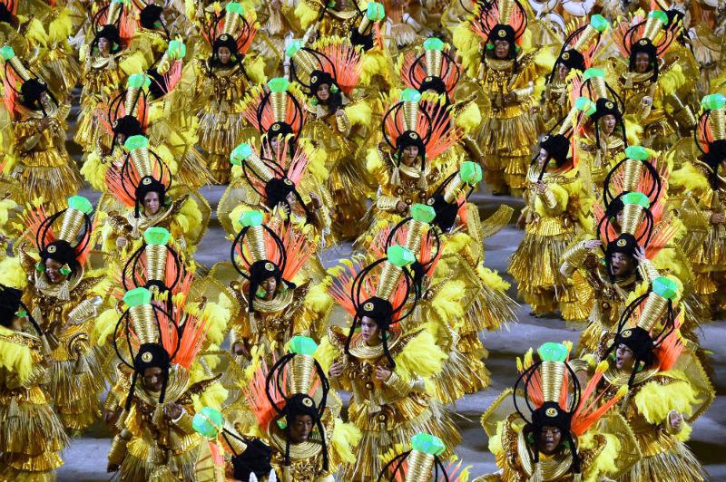 Rio-Karneva