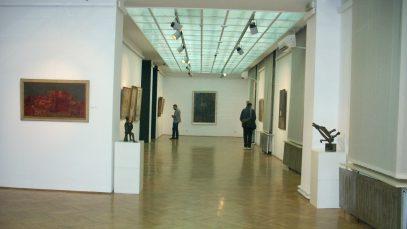 Velika galerija DVS aaa
