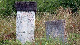Spomenik krajputaš (5)