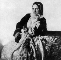 Milica-Stojadinović-Srpkinja-1851.-Snimio-Anastas-Jovanovi