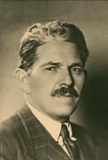 Veselin Čajkanović