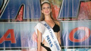 19. Tamara Korac, 7