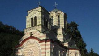 Manastir Tumane, 20
