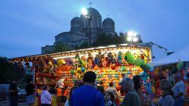 Serb Fest Indiana 2017517