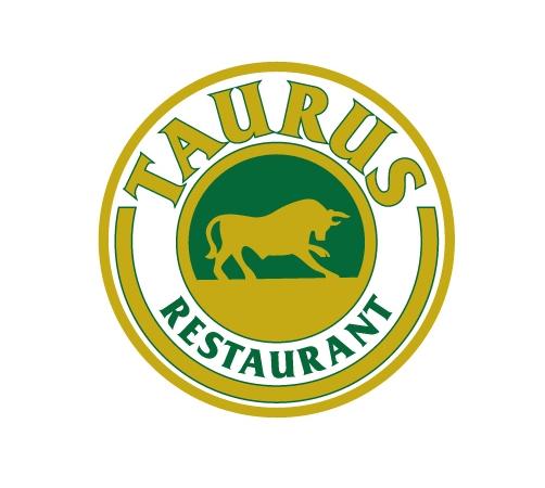 Taurus-Restaurant