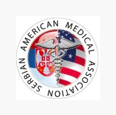 Serbian American Medical Association (SAMA) P.O. Box 204, Glen Echo, Maryland 20812, USA 301 642 8797