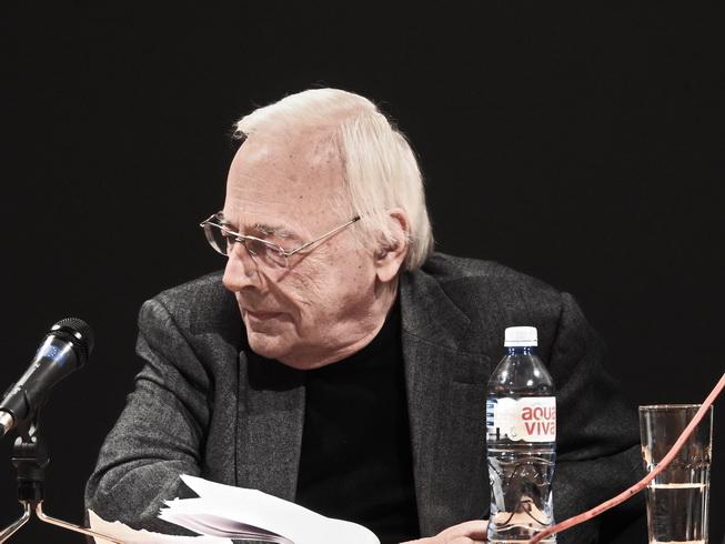 Ivan Janković, advokat