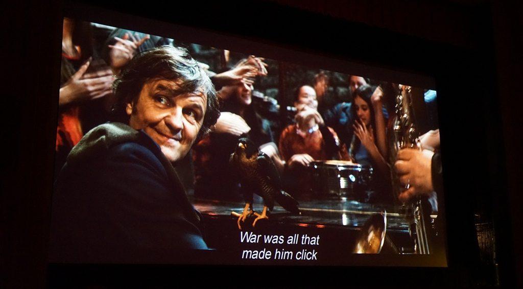 Serbian Film Fest Chicago - Srpski Filmski Festival u Cikagu 429