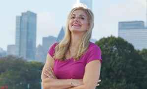 Agent za nekretnine u Čikagu, Tamara Vesna Realtor, Remax City. Prodaja kuća, kupovina kuća i stanova i rentiranje za Čikago i okolinu. 866 482 6272 tv@remax.net