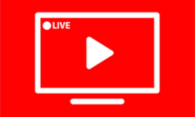 TV uzivo, online tv srbija, serbian tv america, tv preko interneta, besplatni tv kanali, balkan tv , srpski tv