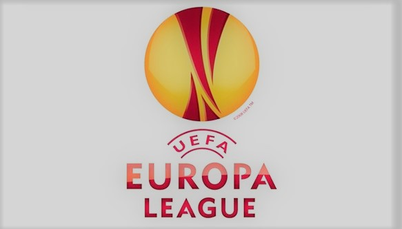 EuropaLeague logo