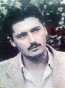 Paun_Petronijevic_(1936-1962)