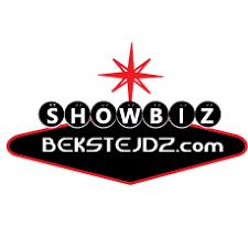 Bekstejdz Entertainment Inc