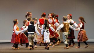 Sumadija Milwaukee folklor DSC02441