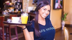 cafe mirage USA 674