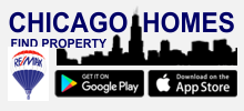 Chicago homes Find property - Real Estate Chicago