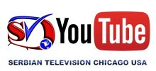 Serbian Television Youtube official