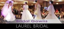 Laurel Bridal Chicago